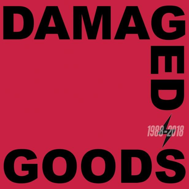 DamGoods