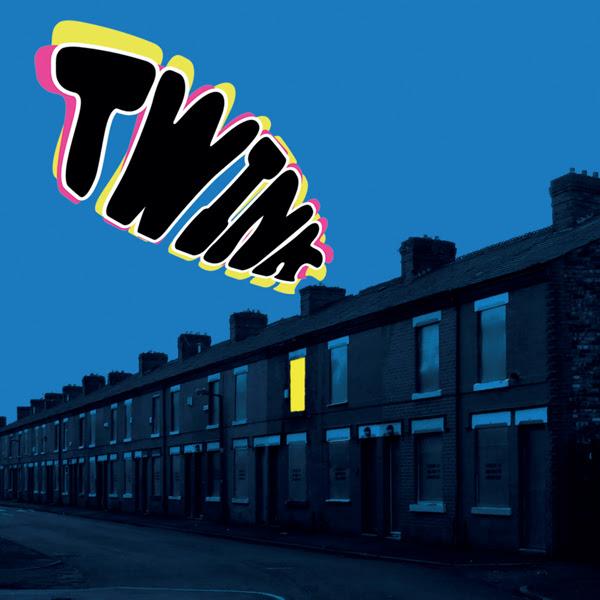 twink 7