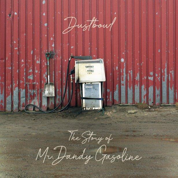 Dustbowl DG