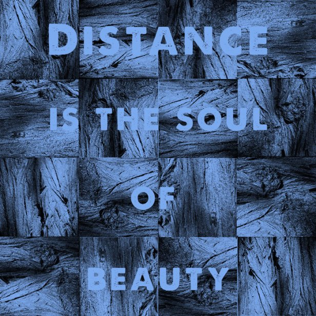 Sheehy Distance