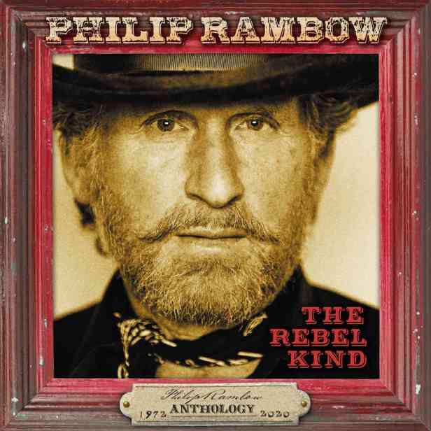 PHILIP-RAMBOW