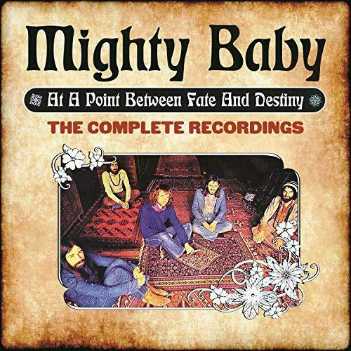 MIGHTY-BABY-Box-final-FINAL-scaled