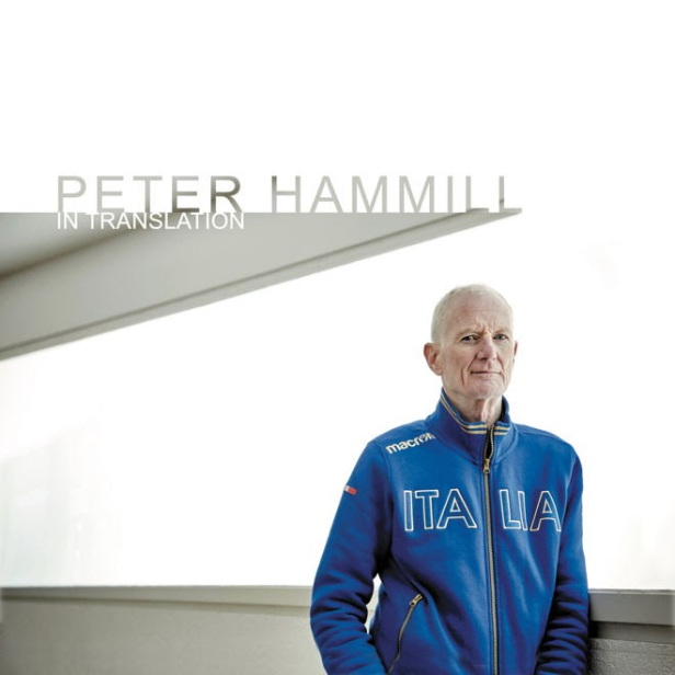 hammill In Translation